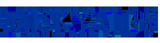 Miskyah Logo