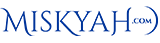 Miskyah Mobile Logo
